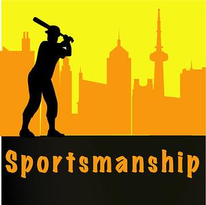 (A2) Sportsmanship
