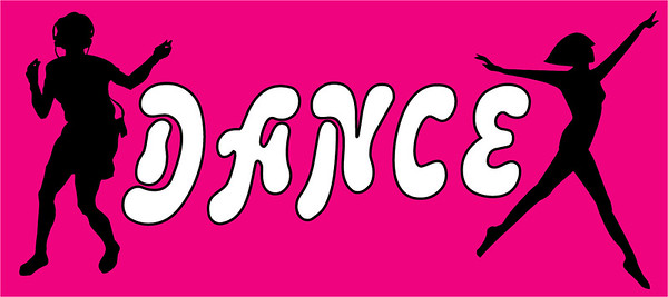 (A12) Dance