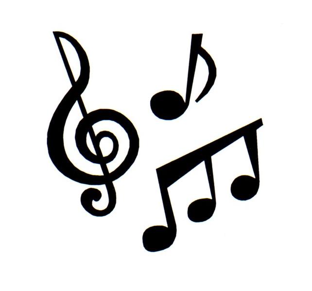 B) Music - cityyear