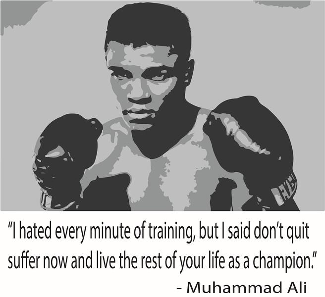 (C45) Ali Quote 2