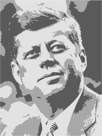 (C22) JFK