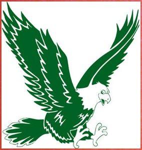 (D14) Eagle