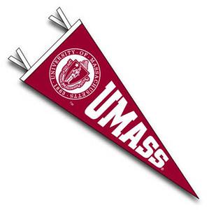 (D17) UMASS