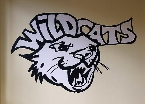 (D22) Wildcats