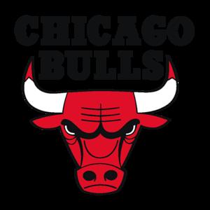 (D11) Chicago Bulls