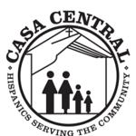 D1 Casa Central (Logo Example)
