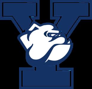 (D10) Bulldogs