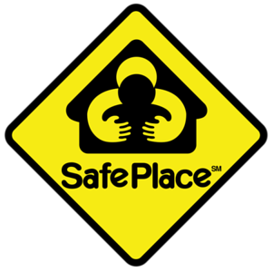 (D5) National Safe Place