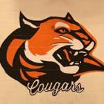 (D4) Cougar