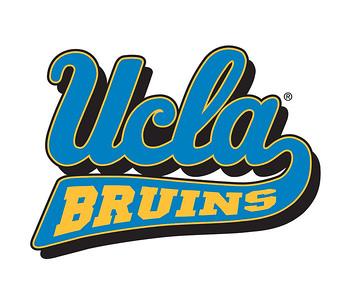 (D15) UCLA Bruins