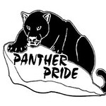(D16) Panther Pride