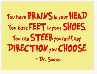 (E5) Dr. Seuss 3