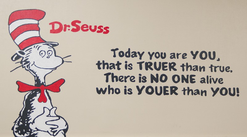 (E3) Dr. Seuss 1 - Completed
