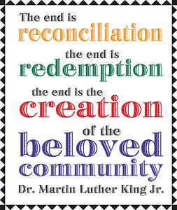 (E6) MLK Jr.