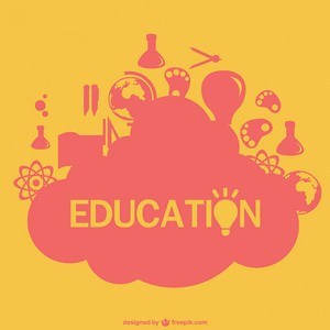 (G13) Education Cloud