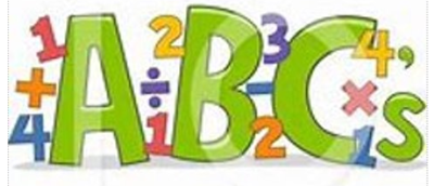 (G1) ABCs, 123s