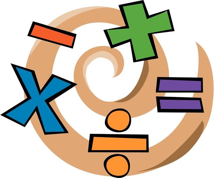 (G73) Math Symbols