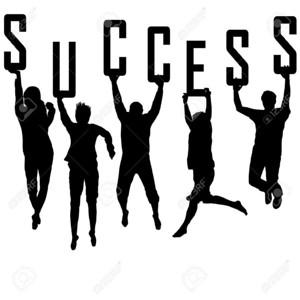 (H7) Success