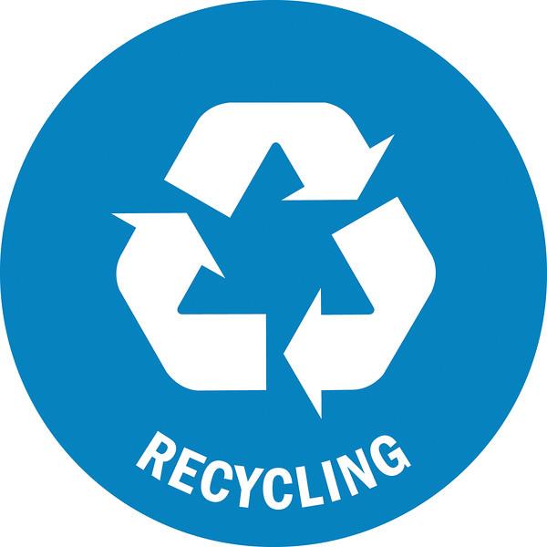 (I18) Recycling