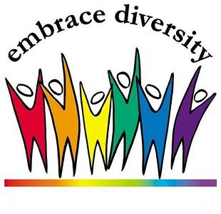 (K14) Embrace Diversity