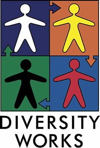 (K13) Diversity Works