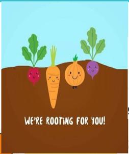 (L21) Roots