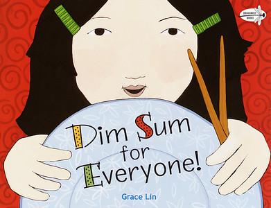 (M16) Dim Sum for Everyone!