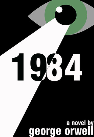 (M1) 1984