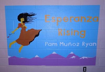 (M17) Esperanza Rising 1