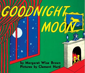 (M21) Goodnight Moon
