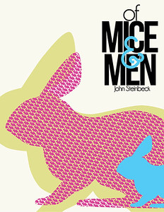 (M8) Of Mice and Men