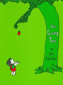 (M18) The Giving Tree