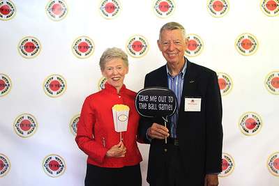 Ripples of Hope Gala 2018- City Year Seattle/King County