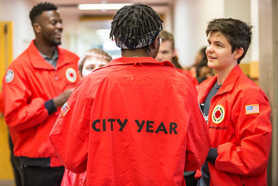 View More: http://erikanizborski.pass.us/20180913cityyear