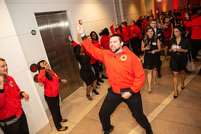 City Year Idealist 2019