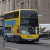 Dublin Bus ADL Enviro 400 07-D-30039 EV39 on Abbey Street.