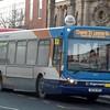 Stagecoach X835HFE 26125