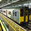 Abellio Greater Anglia Class 317 no. 317514 at Tottenham Hale.