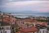 Salerno Bay