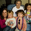 Our visit to Granny and Papa Sean included a slide show.