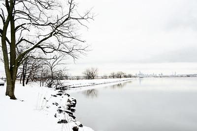 April Snow-NJ Meadowlands #4