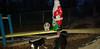 Polly, Santa Clause_001