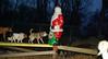 Foxi & Santa claus_001