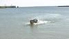 faith: beach: GIRLFRIEND