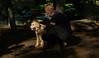 Chloe ( puppy new)_00002