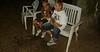 brianna, sebastian, charlie, polly_001