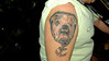 Buddy bulldog tatoo_001