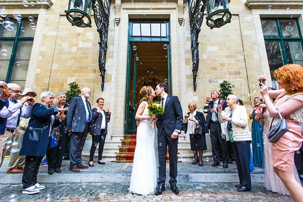 Cérémonie civile ❤ NMPhotography, photographe de mariage et de séance d'engagement