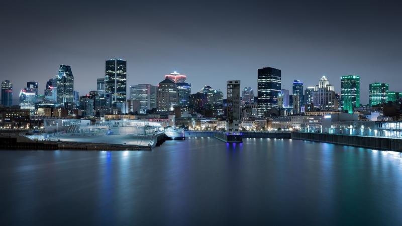 Prix d'Excellence CDM - Paysage urbain