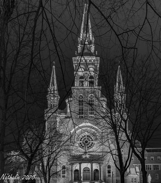 Nathalie_Frappier_defi_express_architecture religieuse